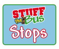 Stuff the Bus Stops