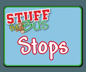 Stuff the Bus Stops